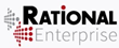 Rational Enterprise Leading Roundtable at Annual General Counsel...