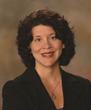 Linda LeBlanc, Ph.D., BCBA-D