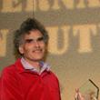 Eric Lerner, Chief Scientist