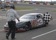 Elko Speedway May 31st, 2014 Eve of Destruction Recap