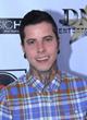 Celebrity Tattoo Artist Justin Coppolino Inks His Way into the Spotlight