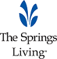 The Springs Living logo