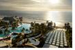 Pick Your Perk at Grand Velas Riviera Nayarit When Booking Groups and...