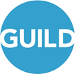 The Guild Agency Celebrates Continued Success with Recent Client...