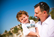 """Single Parent Rate Promotion Year-Round at Family-Friendly """"Beyond..."""