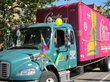 Gentle Giant Moving Company Proudly Supports the LGBT Community,...