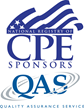 The National Association of State Boards of Accountancy (NASBA) Granted CPE Link as a Quality Assurance Service (QAS) Sponsor of Continuing Professional Education