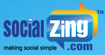 SocialZing
