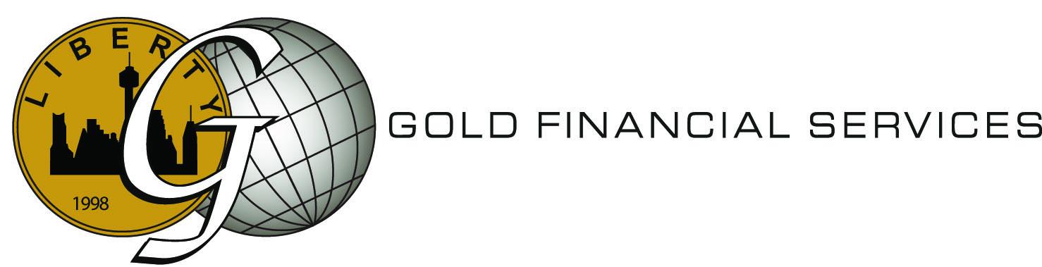 Gold loan service