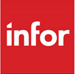 Infor to Deliver More Secure Payment Options for the Hospitality Industry