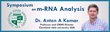 International Conference on Genomics & Pharmacogenomics to...
