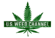 U.S. Weed Channel Debuts On Roku As First Dedicated Cannabis Focused...