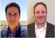 Industry Veterans, Brian Roberts and Cory Entner Join Choice Ticketing...
