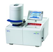 METTLER TOLEDO Launches New Thermomechanical Analyzer for Outstanding Measurement Performance