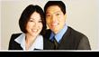 Dr. Andrew Huang & Dr. Ann Lien