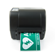 LabelTac 4+ is Now Available through Creative Safety Supply as Part of...