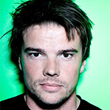 Founding Partner, Bjarke Ingels Group