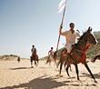 Relief Riders International Celebrates 10 Years of Humanitarian...