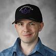 Ivey Poker Pro Alex Bolotin Wins First Career WSOP Bracelet