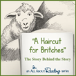 """All About Learning Press, Inc. Introduces New """"Story Behind the Story"""" Blog Series"""