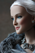 Tonner Doll Company to Debut Collection in the Likeness of 83-Year Old...