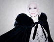 "The incomparable Carmen Dell""Orefice"