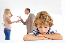 See how to deal with the effects of divorce on children at http://www.knclawfirm.com/practice-areas/family-law/