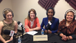 BusinessRadioX®'s Atlanta Technology Leaders Spotlights WIT -...