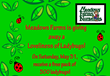 Meadows Farms Nurseries Announces Ladybug Giveaway a Success