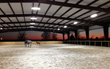 How to Build a Riding Arena in 6 Simple Steps