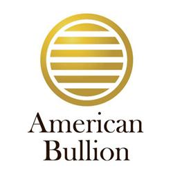 American Bullion