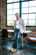 Bai Brands CEO and Founder Ben Weiss Named Finalist for Ernst &...
