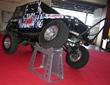 4 Wheel Parts fender flares Jeep lift kits tonneau cover