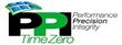 PPI Time Zero, Inc. Announces the Addition of Precision Machining Services