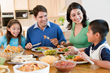 Pediatrician Shares How to Make Family Meals a Top Priority for...