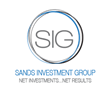 SIG Completes Sale of Single Tenant Triple Net Lease Investment in...