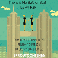 Sprout Content's New Ebook