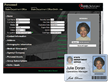 Centralized Personnel Data Management, a Primary Feature of Elliott's Newest Mobile ID Software Release, Creates New Opportunities for Emergency Management Agencies