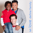 RaiseAChild.US Teams Up with Coalition to Sponsor Fourth Annual...