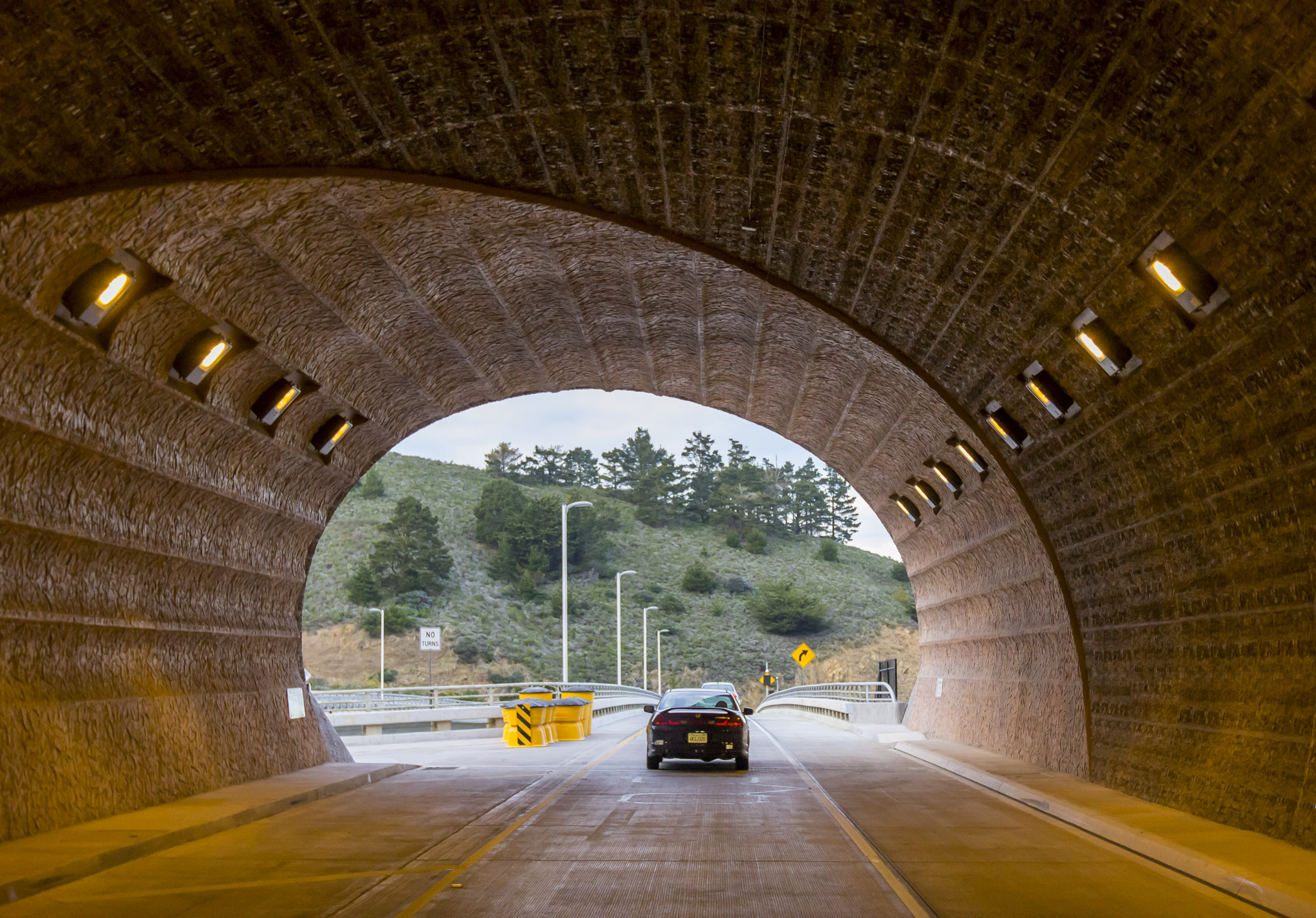 Hntb Corporation Deepens Practice To Serve Growing Tunnel