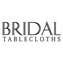 Bridal Tablecloths