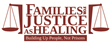 Families for Justice as Healing Rallies in Washington, D.C. to End...