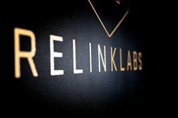 RelinkLabs