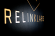 RelinkLabs Appoints Dave Mendoza as Special Product Advisor, Expands Product Roadmap Company Aims to Provide Talent Intelligence