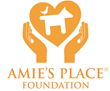 Hospice Savannah's Pet Peace of Mind® Program Awarded...