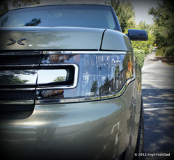 2009 Ford Flex Used Transmissions | Flex transmissions for sale