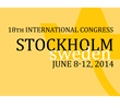 Latest Research in Movement Disorders to Be Presented at the MDS 18th...