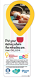Various Walmart Suppliers Supporting Children's Miracle Network...