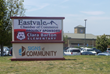 Signs of Community & City of Eastvale