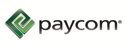 Paycom